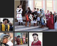 Festa del Rinascimento VIII