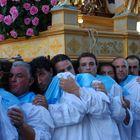 Festa della Madonna