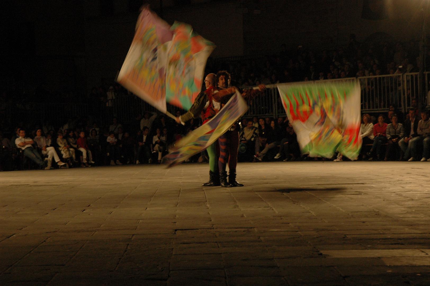 Festa Rinascdimentale Sansepolcro
