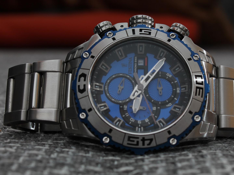 Festina F16599