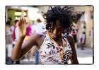 Festival d'Avignon [douze]