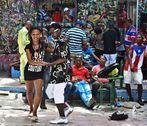 Festival de Caribe 06