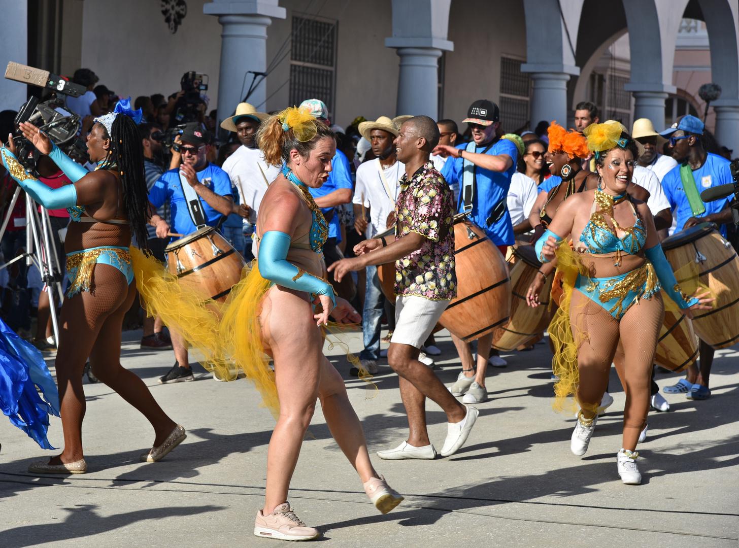 festival del caribe 02