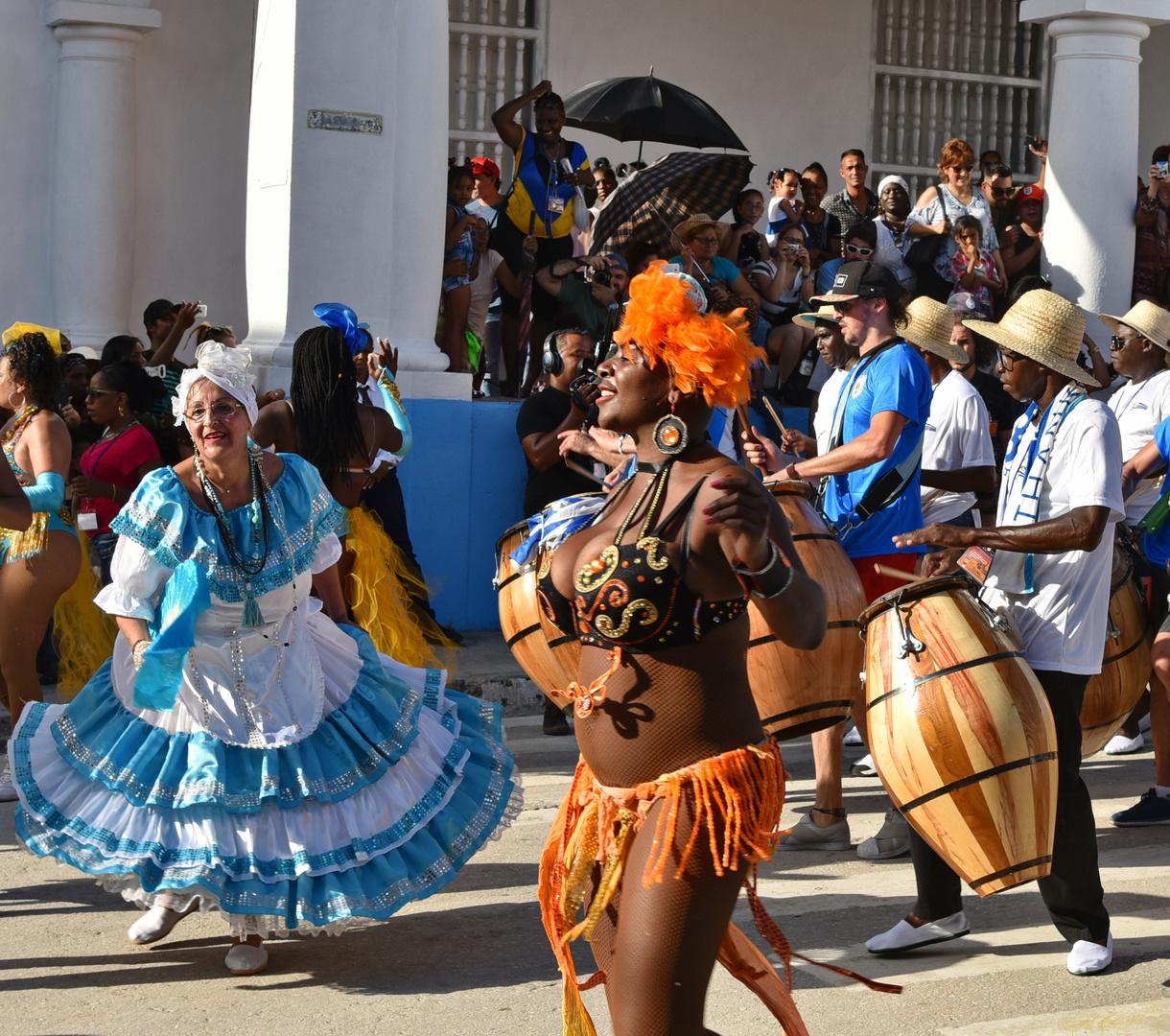 festival del caribe 04