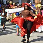 festival del caribe 05