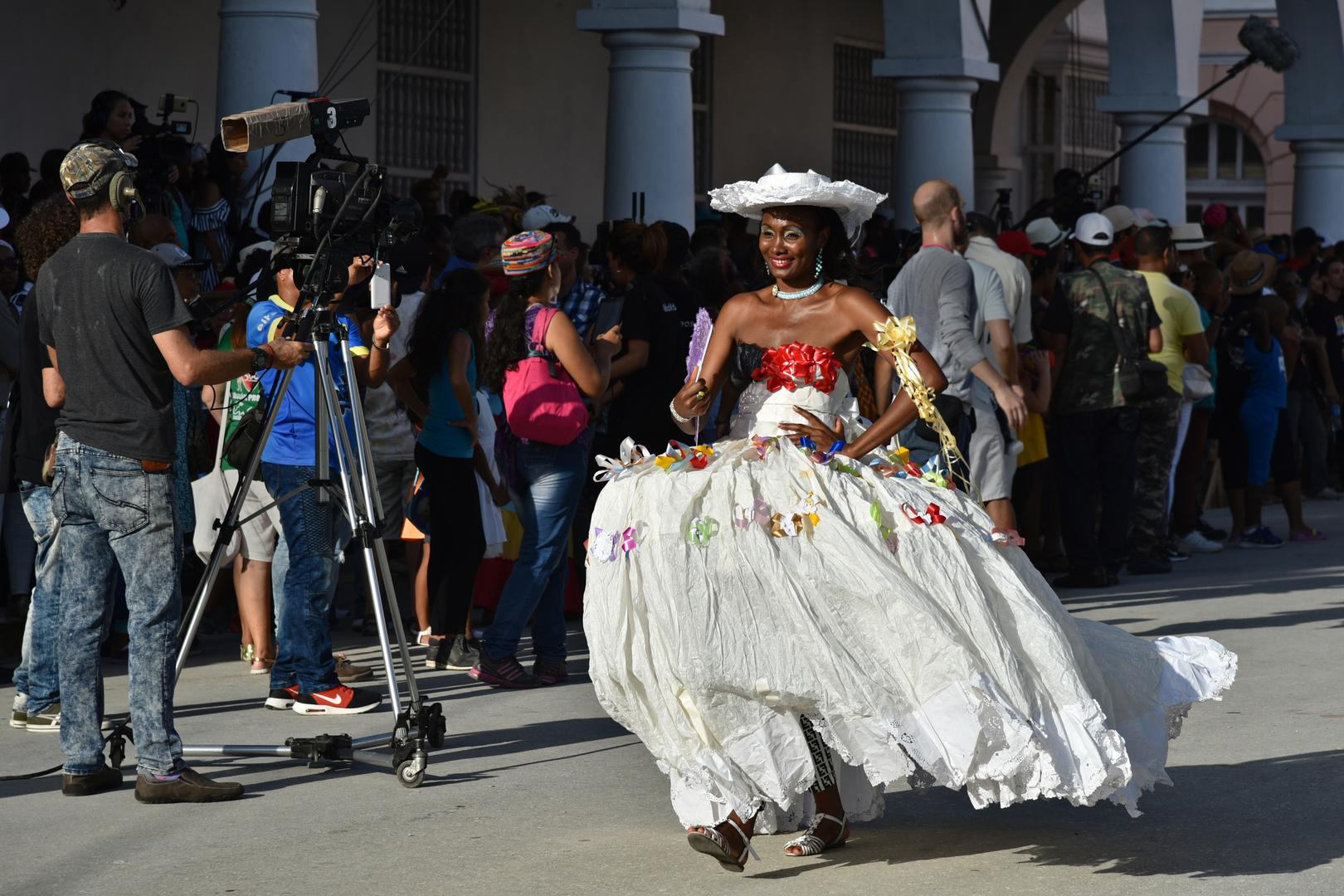 festival del caribe 06