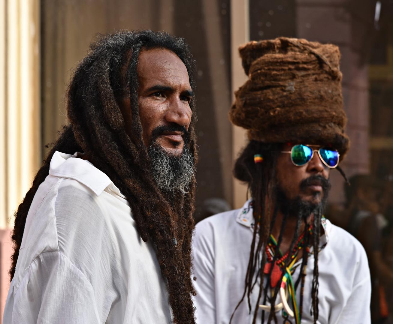Festival del Caribe 07