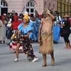 festival del caribe 11