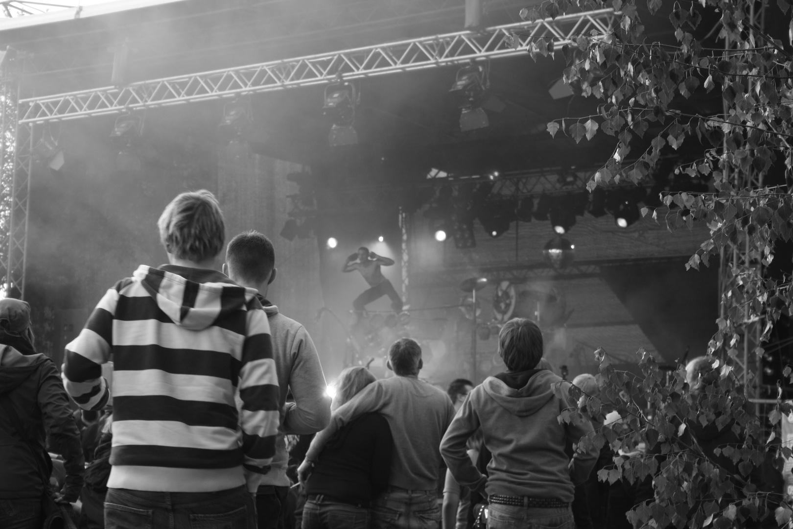 Festival-Holledau #1