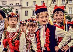 Festival in Krakau.120_0701