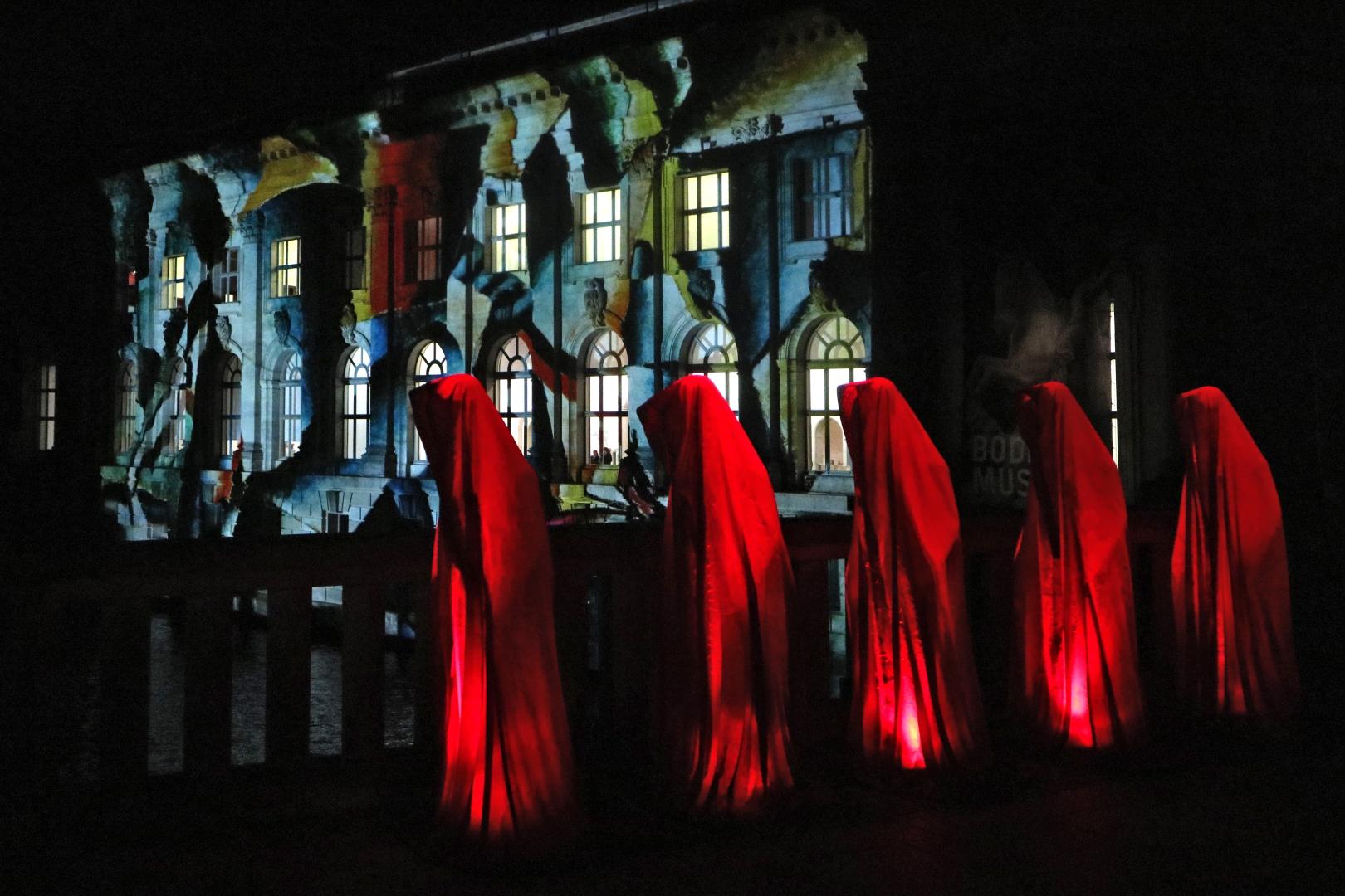 Festival of Lights (06)