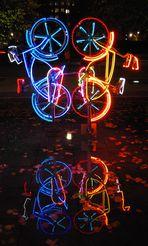 Festival of Lights *2*