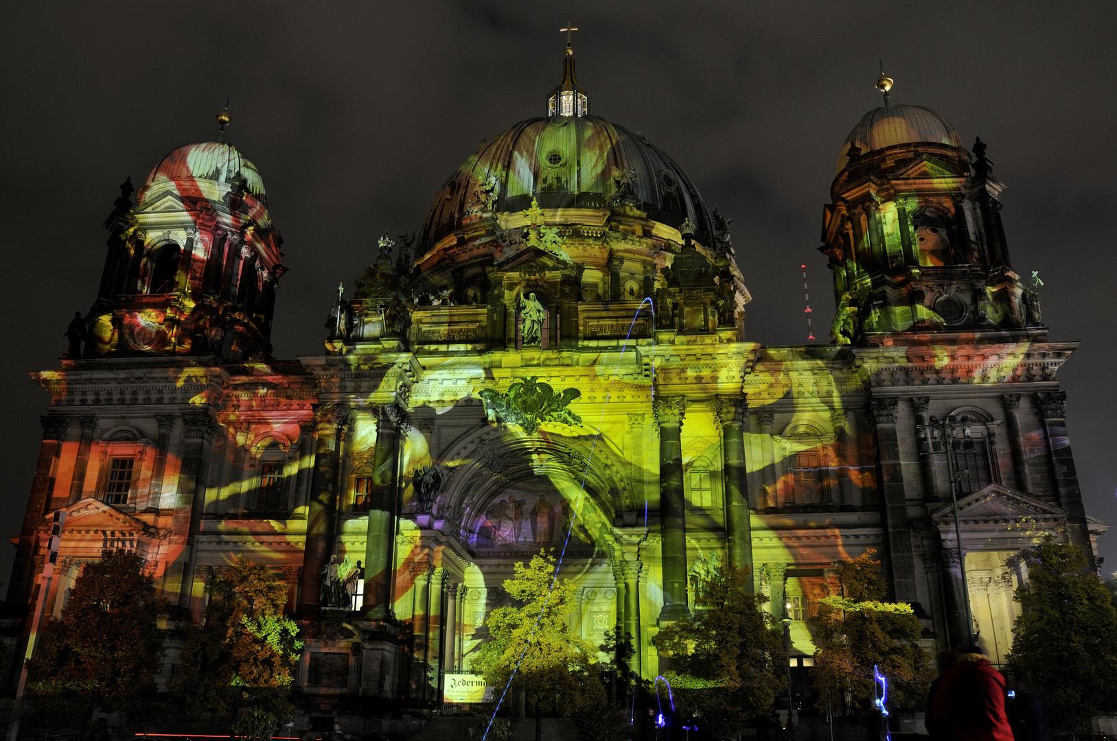 Festival of Lights 2