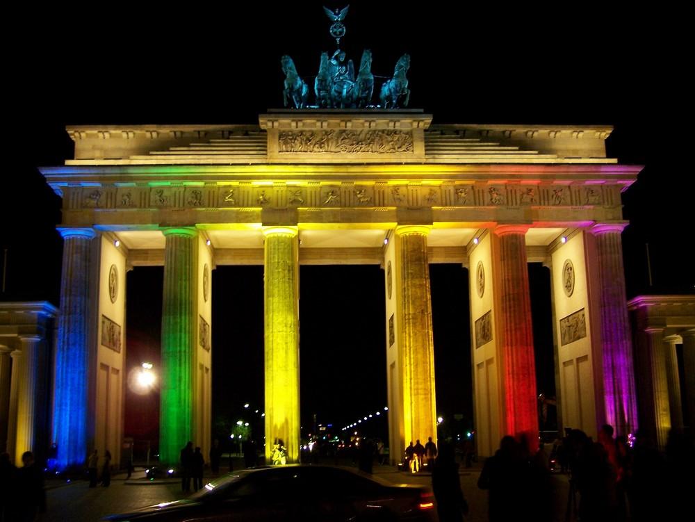 Festival of Lights 2006