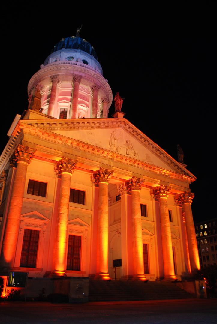 Festival of Lights 2011 (B)