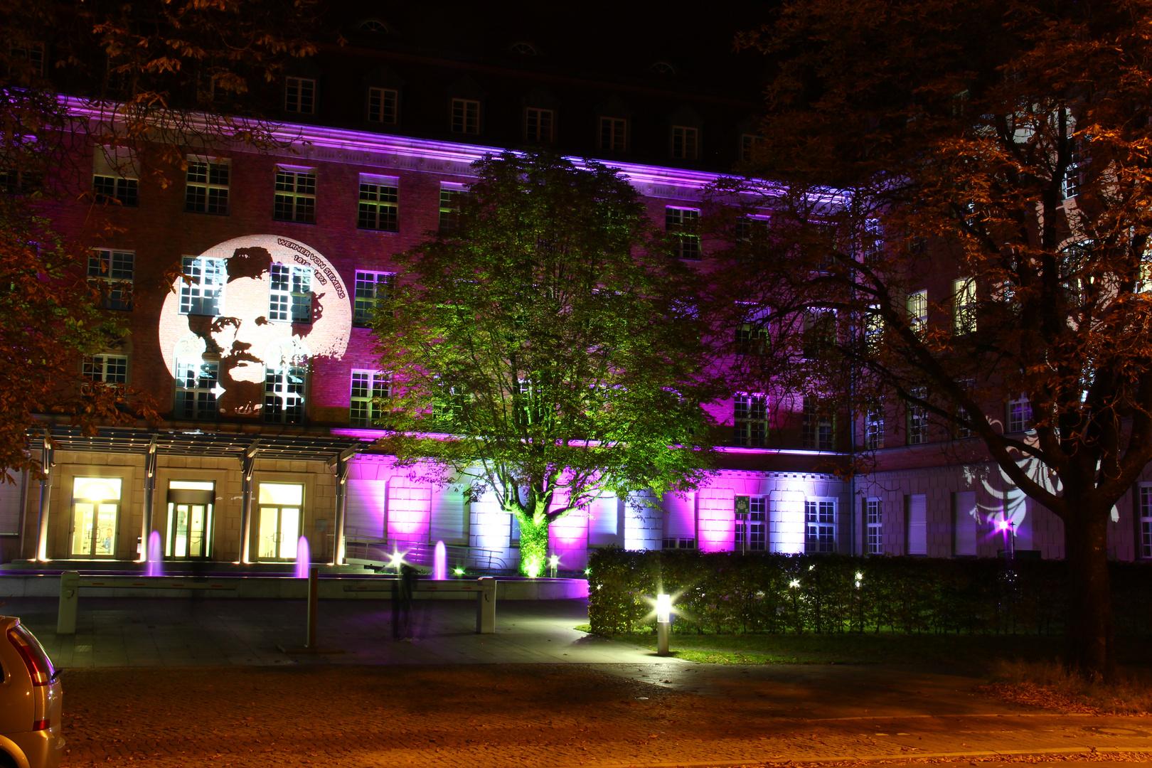 Festival of Lights 2012-4