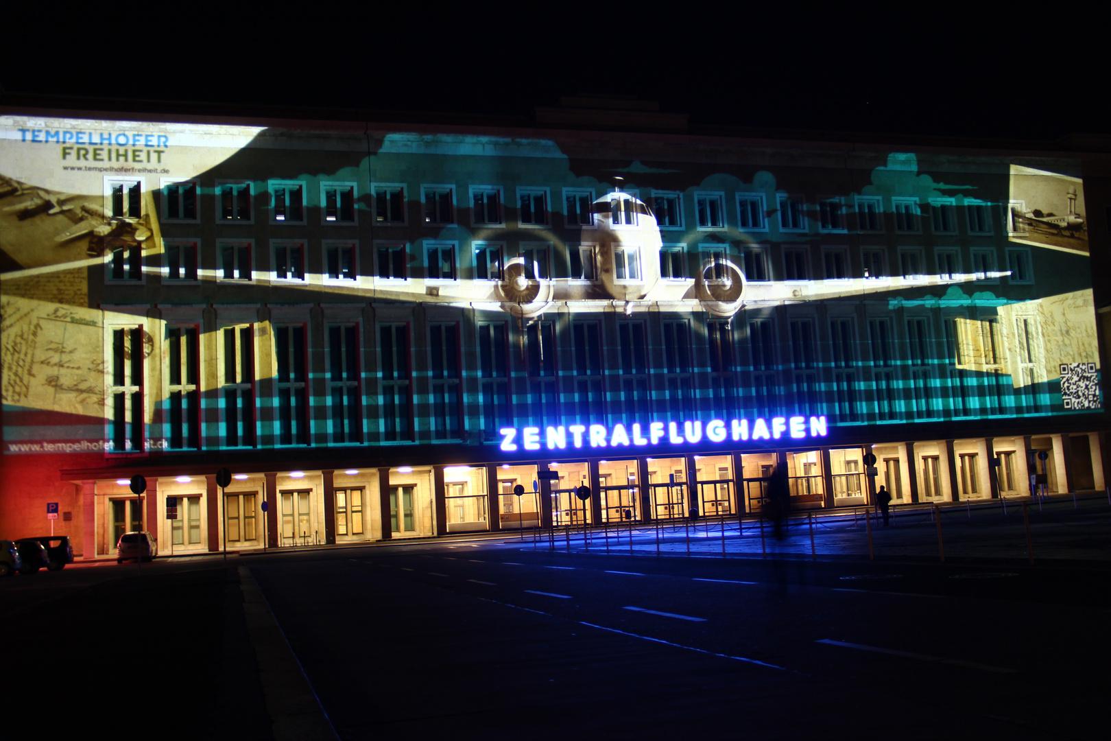 Festival of Lights 2012-7