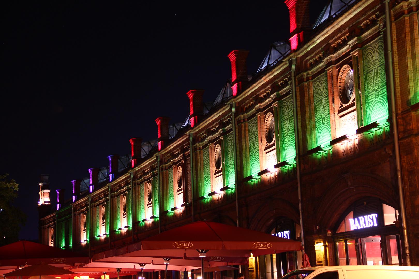 Festival of Lights 2012-8
