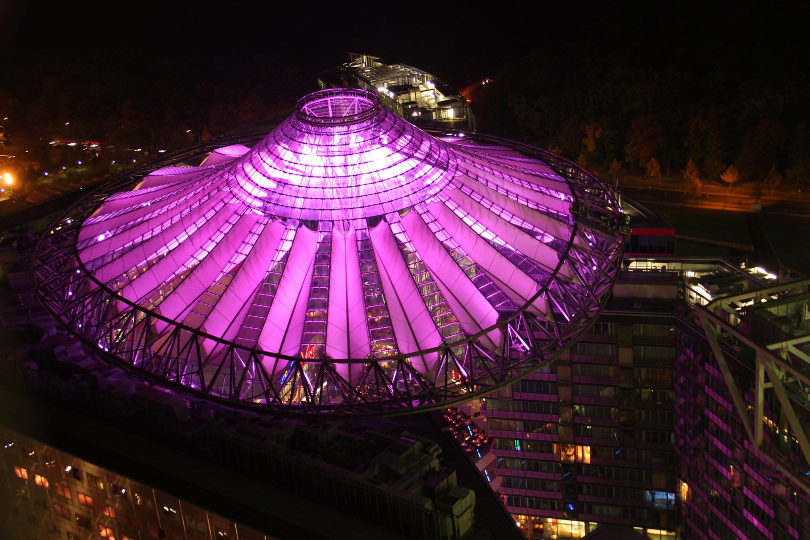 Festival of Lights 2012-9