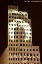 Festival of Lights 2012 (B)