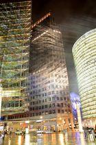 Festival of Lights 2012 (D)