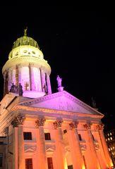 Festival of Lights 2012 (G)