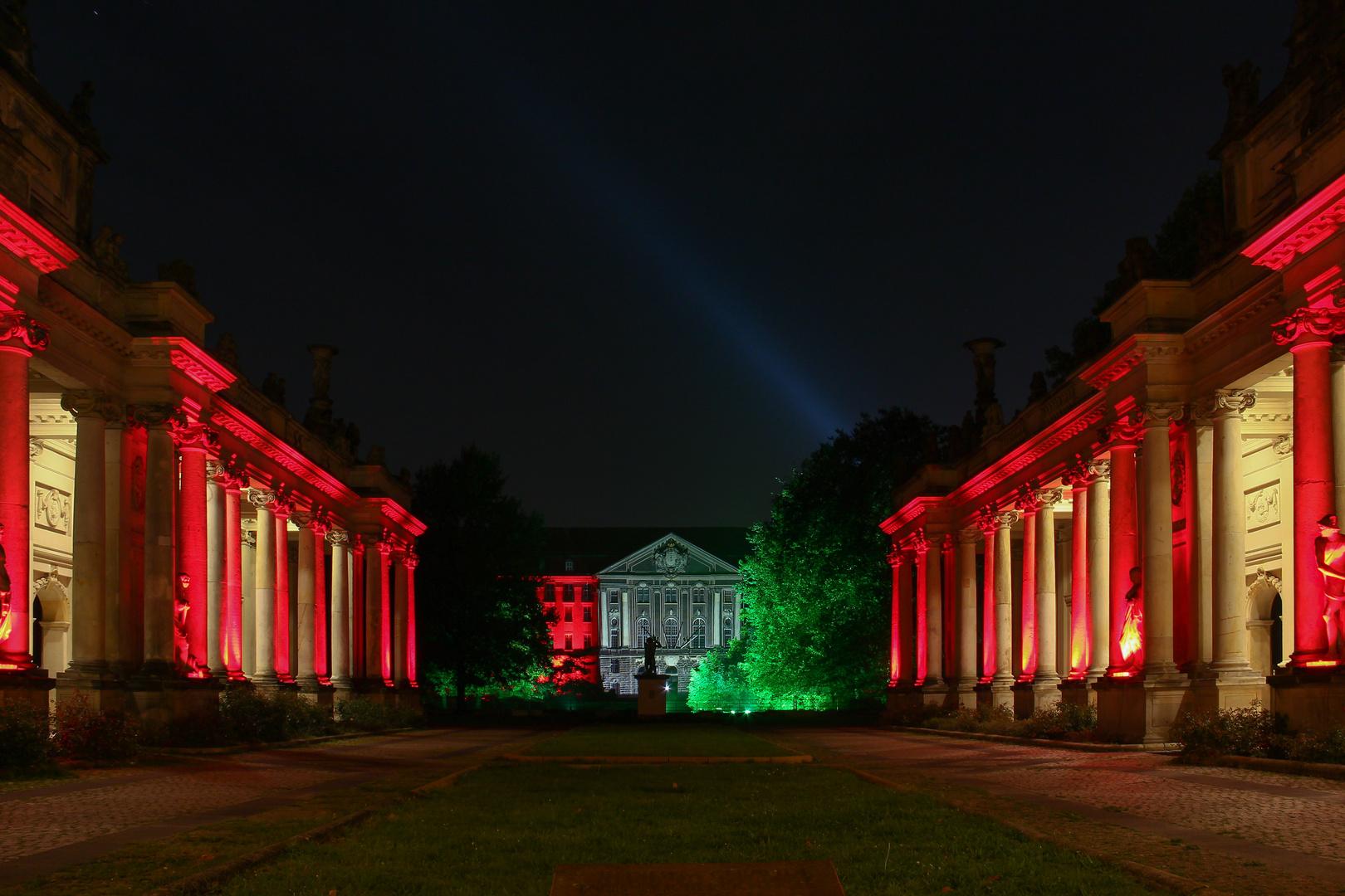 Festival of Lights 2013-3