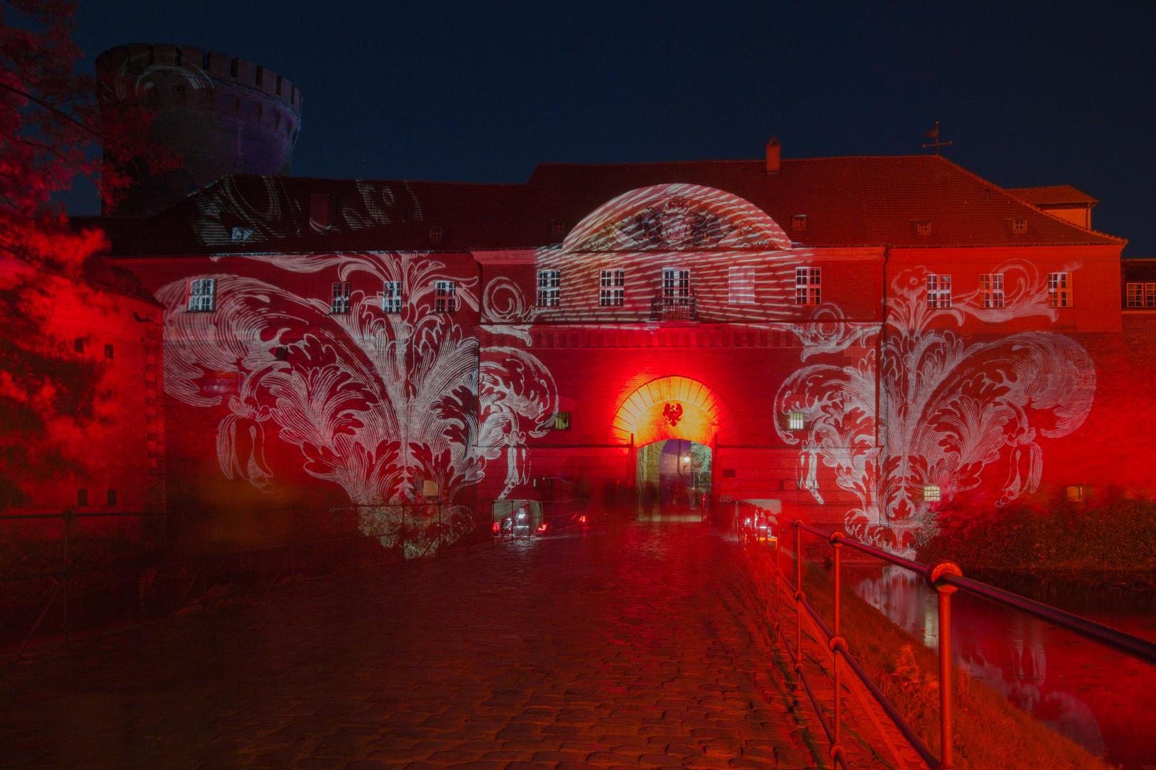 Festival of Lights 2014-1