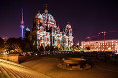 festival of lights 2015@berlin