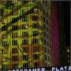 festival of lights berlin 2010 - 01 -