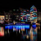 FESTIVAL OF LIGHTS BERLIN 2020 ...