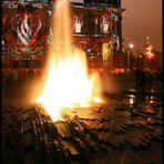 Festival of Lights *Berliner-Wasser*
