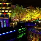 Festival of Lights3