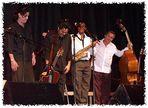 Festival Son Cuba (23.09.04) 6