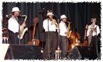 Festival Son Cuba (23.09.04) 7