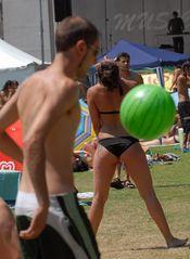 Festizaje 2008