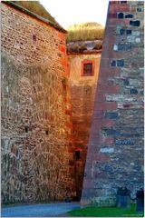 Festung # 9