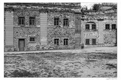 Festung Ehrenbreitstein...