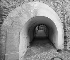 Festung Ehrenbreitstein II