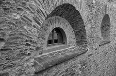 Festung Ehrenbreitstein IV