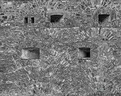 Festung Ehrenbreitstein V