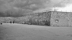 Festung Ehrenbreitstein VI