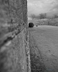 Festung Ehrenbreitstein VII