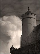 Festung Hohensalzburg 3