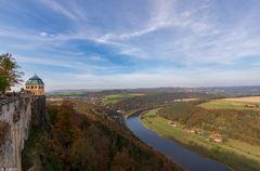 Festung Königstein (3)