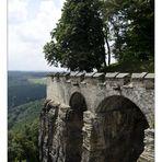 Festung Königstein V