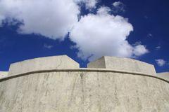 "Festung von ""Los Fuertes"""