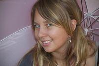 Fetchenheuer Laura-Marie