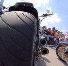 Fett-Harley