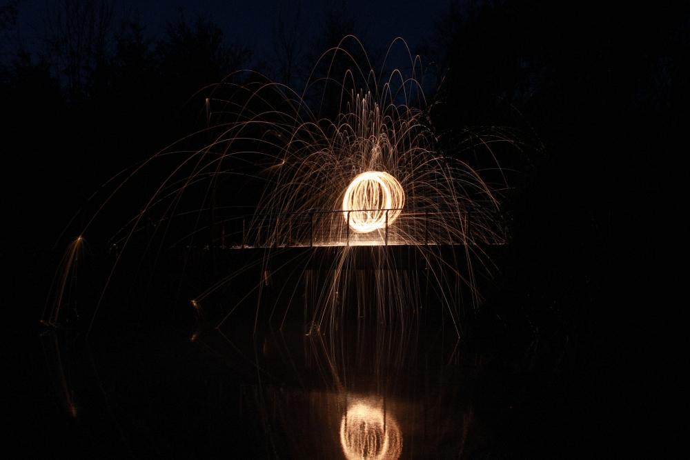 Feuerball 2